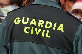 Spanish Police NIE Number spain