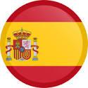 NIE NUMBER SPAIN